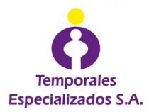 TEMPORALES ESPECIALIZADOS