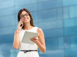 Aumenta la participación de la mujer en el mercado laboral