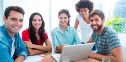 Cinco habilidades que busca una empresa en un recién egresado