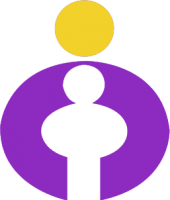 logo-simbolo-temporales